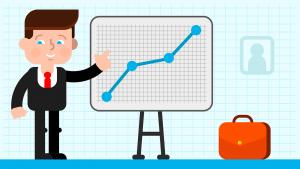 Optymalizacja i pozycjonowanie – Poznaj różnice i dowiedz się, że to nie to samo! Krótki poradnik czym jest i czym różni się pozycjonowanie od optymalizacji